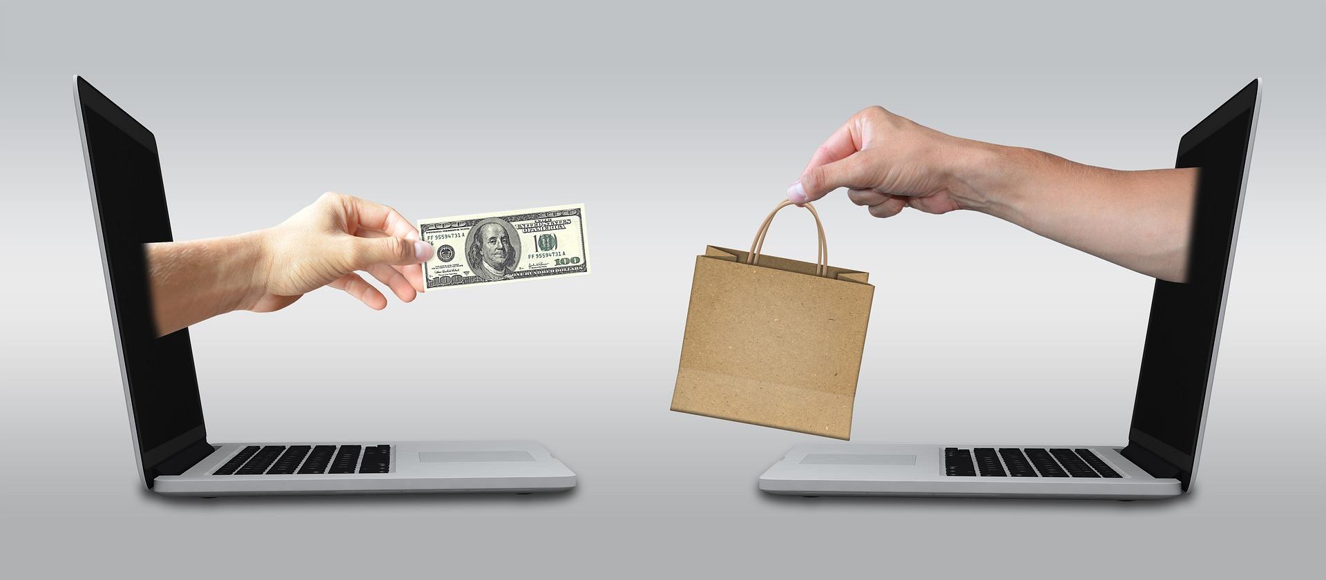 nicheproduct-bepalen-e-commerce